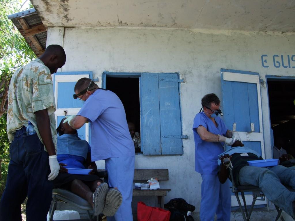 Haiti 2015 140
