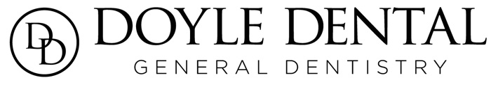 Doyle Dental